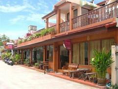 Guesthouse Center Pattaya (43).jpg
