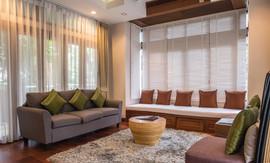 Luxurious Pool Villa (17).jpg