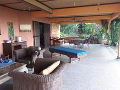 Villa Resort (20).jpg