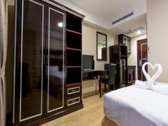 45 Room High Class Hotel Sale (25).jpg