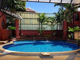 30 Room Pool Hotel  (24).jpg