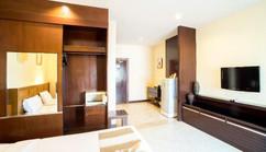 70 room hotel South Pattaya (4).jfif