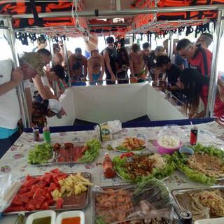 Discounted Catamaran (2).jpg