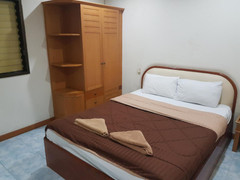Pattaya Bhua Kao 35 Room Guesthouse (15)