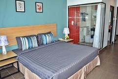 236 Room Hotel Center Pattaya (30).jpg