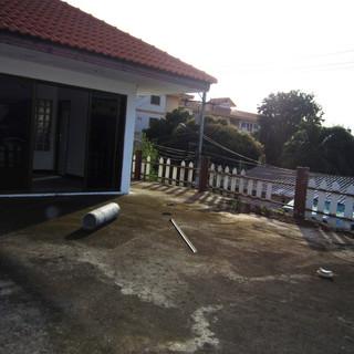 House to Renovate (22).JPG