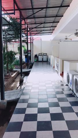 50 Rooms Resort (107).jpg