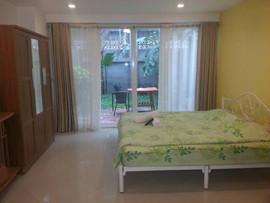 Jomtien 12 to 17 Rooms (16).jpg