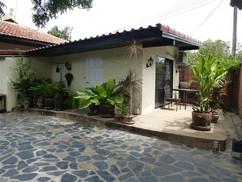 Bang Saray Superb Large Pool Villa  (47)