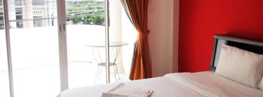 Hotel for sale Pratumnak (2).JPEG