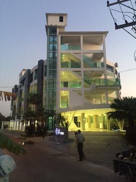 62 Room Resort (93).JPG