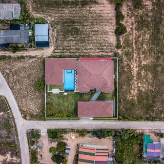 Mabprachan Pool Villa on 1 Rai (39).JPG