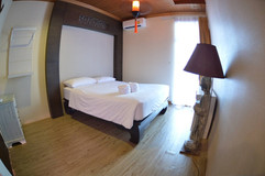 Pratumnak 23 Room Resort Sale (40).jpg
