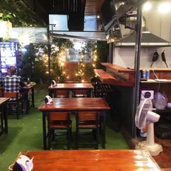 Restaurant Bar Take Over (12).jpg