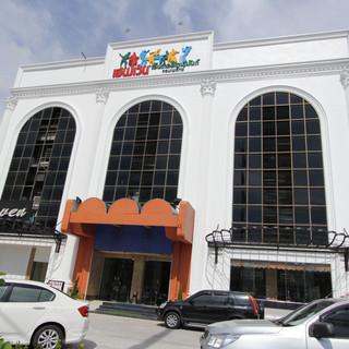 Hotel Building for Sale  (27).JPG