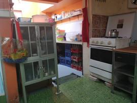 Bhua Kao 10 Rooms Guesthouse Bar  (15).j
