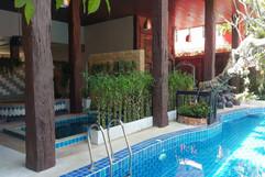 70 Room Resort Hotel (7).jpg