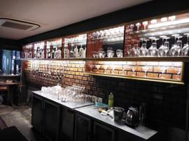 British-style Dining Bar Take Over (10).