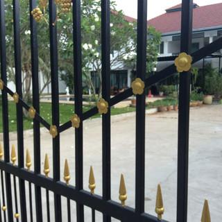 North Pattaya 6 Bedroom Mansion (2).jpg