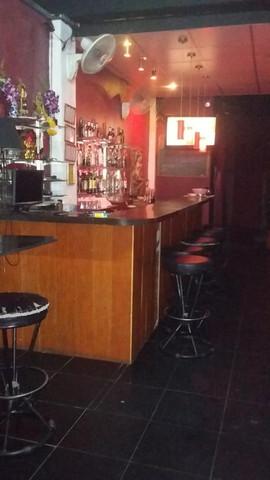 11 Room Guesthouse Bar (8).jpg