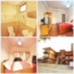 Guesthouse (4).jpg
