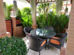 Dusit Pattaya Park (4).jpg