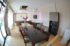 Pratumnak 23 Room Resort Sale (1).jpg