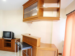 68 Room hotel for rent (16).jpg