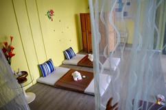 236 Room Hotel Center Pattaya (10).jpg