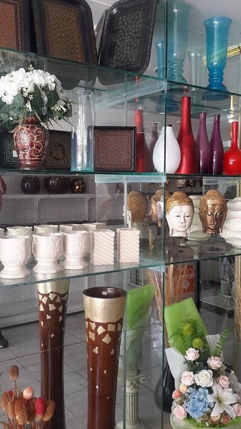 Souvenir Shop (3).jpg