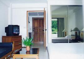 21 Room Service Flat Building (5).jpg