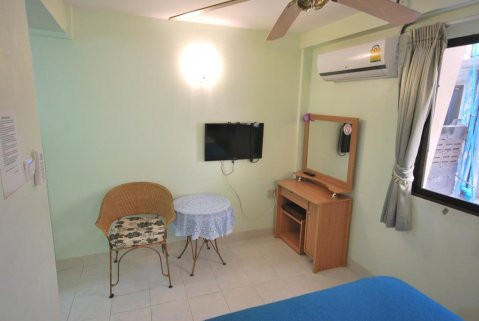 Pattaya VC Area 24 Rooms Hotel Sale (20)
