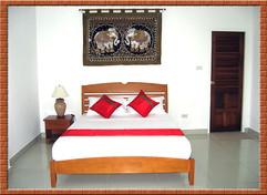 Jomtien 40 Rooms 120 Bed  (31).jpg
