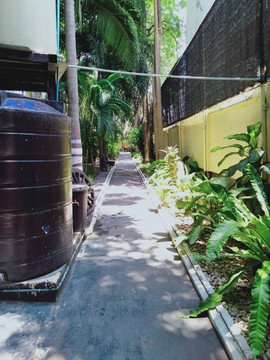 Potential Resort (1).jpg
