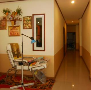 Guesthouse Jomtien (4).JPG