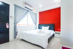28 Room Hotel (57).jpg