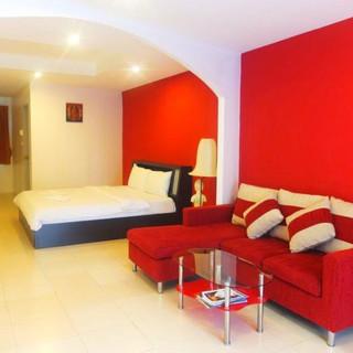 Hotel for sale Pratumnak (23).jpg