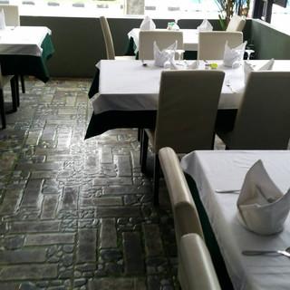 Restaurant Jomtien (2).jpg