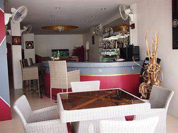 Hotel for sale Pratumnak (30).jpg