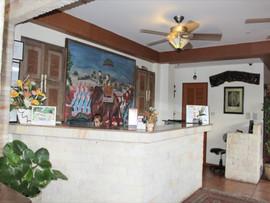 16 Room Hotel Jomtien (19).jpg