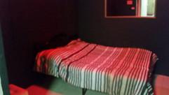 Bar plus 5 rooms (22).jpg