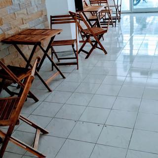 Jomtien Shop House for sale (6).jpg