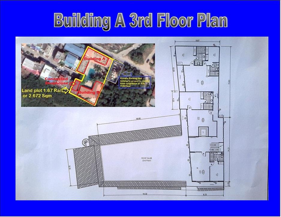 Building A 3rd Floor Plan.jpg