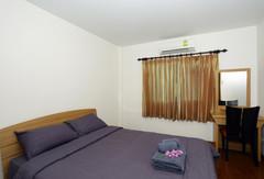 Jomtien 4 Bedrooms Pool Villa Sale (15).
