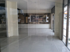 Large building for rent (6).JPG