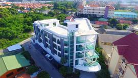 62 Room Resort (124).jpg