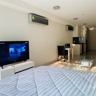 Room Unit 201 (2).jpg