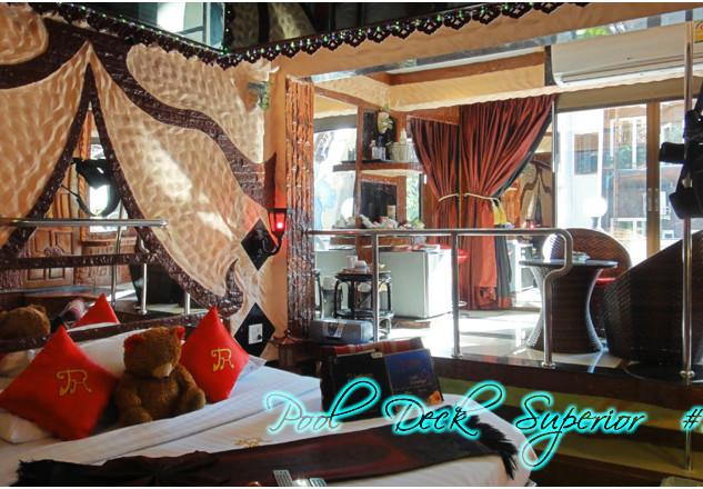 Hotel for  Sale Pattaya (12).jpg