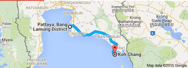 3 Rai Koh Chang (2).jpg