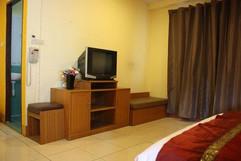 Thepprasit Road 228 Rooms (21).jpg